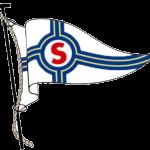 SGS-Flagge frei495x450