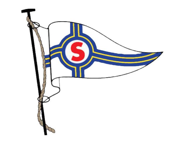 SG Scharmützelsee e.V.