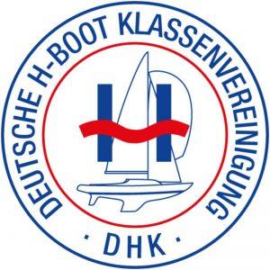 Deutsche H-Boot Klassenvereinigung