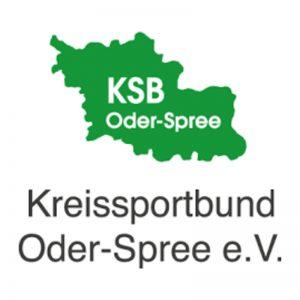 Kreissportbund Oder Spree