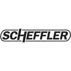 Scheffler Gartentechnik