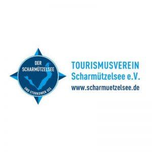 Tourismusverein_Scharmützelsee